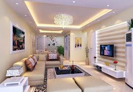 Living Room Ceiling Designs Modern Ceiling Ideas Modern Ceiling