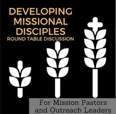 on march 14 2018 mission central missions fest vancouver hosted a roundtable discussion for mission pastors and outreach leaders