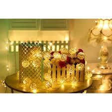 Decorative Outfit Christmas Lights Led Christmas Lights Indoor Led Tree Lights Led Decoration Light Decorative Outfit Christmas Buy Christmas Lights Holiday Light Led Light Product On