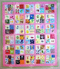 Polka Dot Quilts Purple Polka Dot Bedding Sets Polka Dot Quilts ... & Polka Dot Quilt Pattern Free Polka Dot Cotton Fabric Wholesale Polka Dot  Stripe Quilt Set I Adamdwight.com