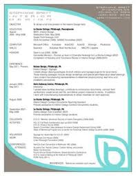 Resume For Internship In Interior Designer / Considerdisagreed.ml
