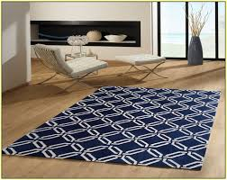 navy blue and white area rugs. modren rugs navy and white area rug on blue rugs r