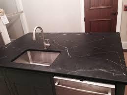custom soapstone countertops pa