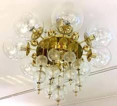 american brass chandeliers brass crystal chandelier large brass and crystal chandelier by 3 brass crystal chandeliers american brass chandeliers