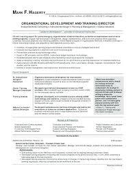 Resume Writer Service Unique Resume Editing Services Best Resume Editing Services Best Resume