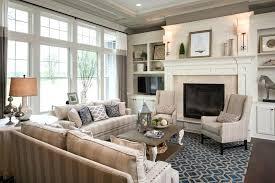 rug and home kannapolis rug and home designs rug and home kannapolis directions rug and home kannapolis