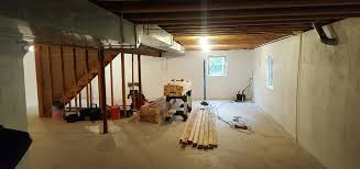 basement remodeler. Basement Remodeler A