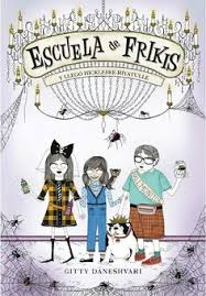 find this pin and more on libros infantiles y juveniles by lola g
