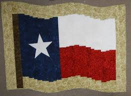Fractured Texas Flag Pattern - Shop Online at Creations & Fractured Texas Flag Pattern Adamdwight.com