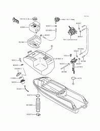 1995 kawasaki fuse box diagram wiring diagram libraries 1995 kawasaki fuse box diagram auto electrical wiring diagram1995 kawasaki fuse box diagram