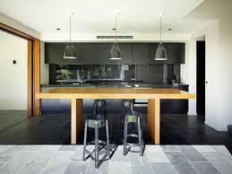 Kitchen And Bar Designs Small Kitchen Bar Breakfast Bar Modern Table Kitchens Design