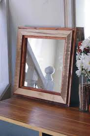 wood pallet projects make your own picture frame