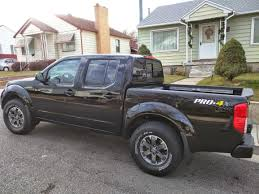 2015 nissan frontier pro 4x. Simple Frontier Click Image For Larger Version Name IMG_20141219_152355jpg Views 2230  Size 2954 Inside 2015 Nissan Frontier Pro 4x O