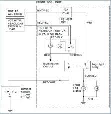 fog light wiring diagram fog light wiring diagram free download fog light wiring diagram without relay fog light wiring diagram astounding sierra fog light wiring diagram contemporary best on fog light installation fog light wiring diagram