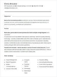 Functional Resume Pdf Functional Template Resumes Cv Sample Pdf Oliviajane Co