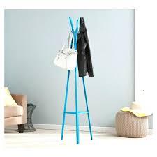 Splash Coat Rack Blu Dot Splash Coat Rack Modern Racks Stand Beyond Furniture 41