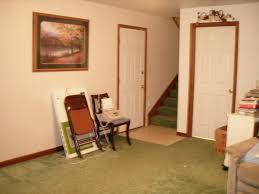 Stunning White Trim Wood Door Popular Wood Interior Doors With White
