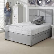 Pierce Furniture Brodhead Bedroom Sets Mattress Giant Mn Ashley