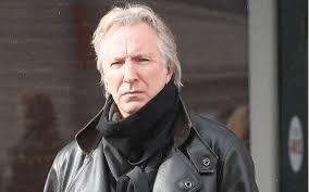 Remembering Alan Rickman With 20 Of His Best Movie Quotes