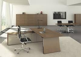 furniture design for office. Executive Desks At BC Office Furniture Design For