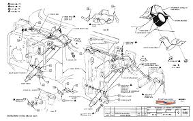 1963 chevy impala wiring diagram 1963 discover your wiring 1962 chevrolet wiring diagrams