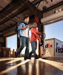 Fedex Service Guide Everything You Need To Know Is Online
