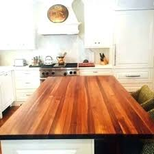 home depot wood countertops heirloom wood wooden counter tops walnut wooden review in heirloom wood cost