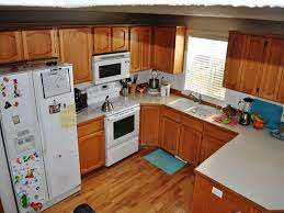 Kitchen Designs L Shaped L Shaped Kitchen Layout With Corner Pantry Design Awesome 1229