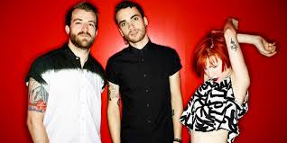 <b>Paramore</b> - Music on Google Play