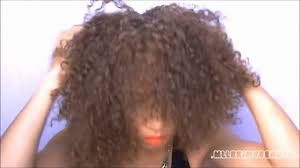 Id E Coiffure Pour Cheveux Fris S N 2 Vid O Dailymotion