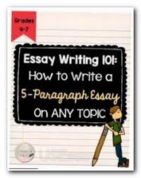essay essaywriting online word document research report outline essay essaywriting online word document research report outline template econometrics dissertation topics how to write a essay outline englis