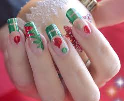 True Nail Art Design At Home | 1169x953 | - whitevision.info