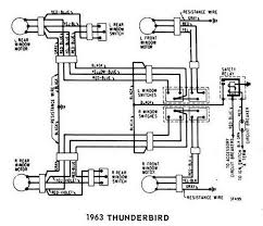 wiring diagram for 1972 ford f100 the wiring diagram