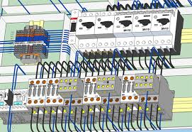 electrical panel pesign software e3 panel Service Panel Wiring Diagram electrical panel design software e3 panel wire