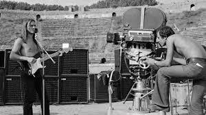 """Засновник Pink Floyd Вотерс за висловлювання про Крим потрапив у базу """"Миротворця"""" - Цензор.НЕТ 4453"""