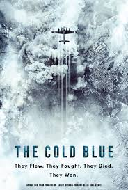 Fathom Events | The Cold Blue