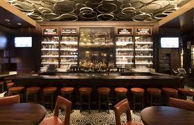 Commercial U Shaped Bar Designs  Gallery  Commercial Design Sport Bar Design Ideas