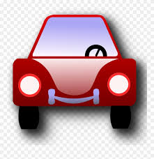 Hudson Valley Agents Clipart Vehicle Insurance Insurance Witzige