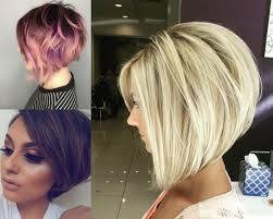 Stacked Bob Hair Style short layered bob hairstyle 2017 business style stacked bob 4171 by wearticles.com