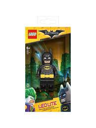 <b>Налобный фонарик LEGO Batman</b> Movie (Лего Фильм: Бэтмен ...