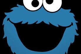 baby cookie monster wallpaper. Interesting Baby Cute Baby Cookie Monster ClipArt Best Inside Wallpaper P