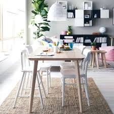 scandinavian dining set dining table dining set black stained white cool round and chairs scandinavian dining scandinavian dining set dining table