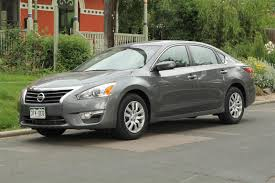 nissan altima 2014 silver. Exellent Silver IMG_2151 Medium For Nissan Altima 2014 Silver N