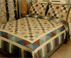 Super King Size Quilts-Fit California Size Beds at ... & Super King Size Quilts-Fit California Size Beds at wildorchidquilts.net Adamdwight.com