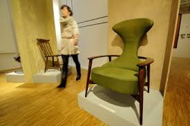 Best Places For Stylish Used Furniture In Tampa Bay  CBS Tampa