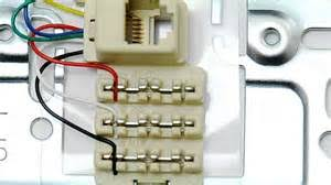 rj12 wiring diagram images nodasystech design rj12 telephone wiring diagram