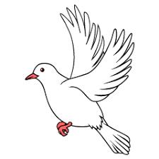 鳥の無料イラスト素材集イラストイメージ