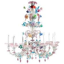 multi colored crystal chandelier whole factory lighting chandeliers