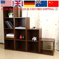 Wooden bookcase furniture storage shelves shelving unit Bookcase Compact Tier Wood Shelf Tiers Wooden Bookcase Shelf Standing Book Shelves Storage Multi Tier Wood Shelf Unit Tier Wood Corner Shelf The Container Store Tier Wood Shelf Tiers Wooden Bookcase Shelf Standing Book