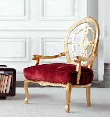 high end contemporary furniture brands. Modern Furniture Brands Large Size Of End Luxury Living Room Manufacturers High Contemporary A